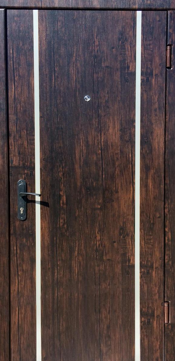 dveri_serii_Eko