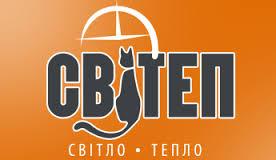 logotip_svitep