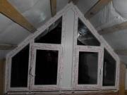два треугольных окна-2