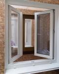 Штульповое или обычное окно, какой выбор сделать в Харькове?
