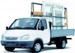 Как правильно принять пластиковые окна при доставке в Харькове