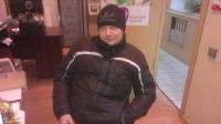Яцков Виктор Викторович
