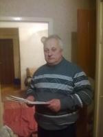 Павлов Валерий Владимирович
