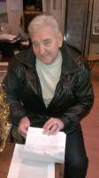 Кирьян Виктор Николаевич