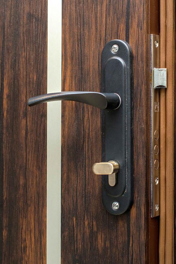 dveri_serii_Eko-2