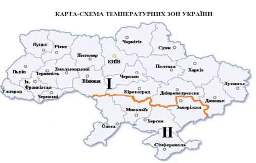 klimaticheskie_zony_ukrainy_dlya_plastikovyh_okon
