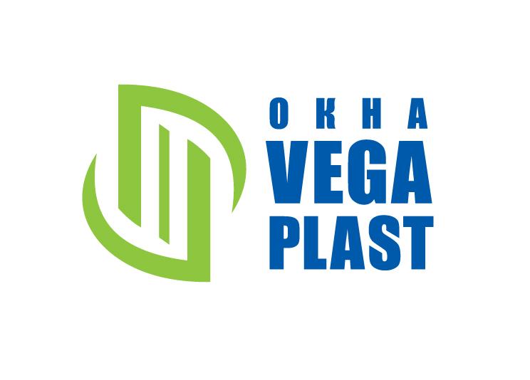 logotip_vegaplast