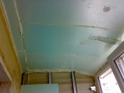балкон обшивают деревянной вагонкой_thumb