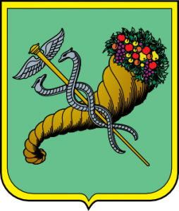 Продажа окон в Харьковском регионе