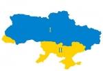 Выбор пластиковых окон в зависимости от климатической зоны Украины