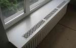 Почему выпадает конденсат на пластиковых окнах в Харькове