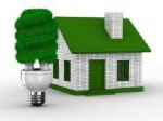 Государственная программа энергосбережения на покупку пластиковых окон