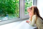 Как выбрать качественное пластиковое окно