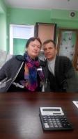 Кириллова Наталия Игоревна